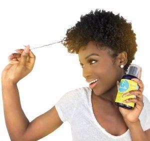 Vitaminai plaukams skatinantys augima