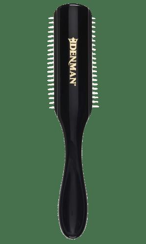 Denman D3 klasikinis plaukų formavimo šepetys